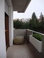 Appartamento in vendita VIA PIANO DI CASCINA 4 Pescara (PE)