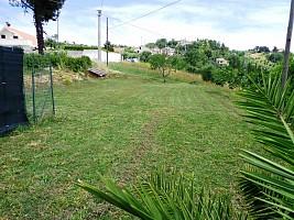 Casa indipendente in vendita strada villaggio del fanciullo Chieti (CH)