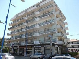 Appartamento in vendita Corso Umberto I n. 297  Montesilvano (PE)