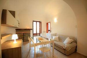 Appartamento in vendita Via San Giovanni 9 Chieti (CH)