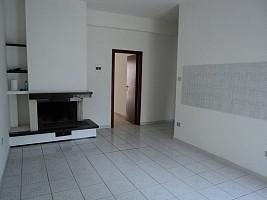 Appartamento in vendita Corso Gramsci Popoli (PE)