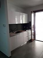 Villa in vendita via di sotto Pescara (PE)