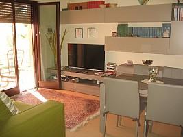 Appartamento in vendita via nora Spoltore (PE)