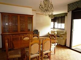Appartamento in vendita Via San Clemente 81 Torre de' Passeri (PE)