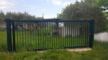 Terreno Agricolo in vendita C.da Ponte della Fara Alanno (PE)