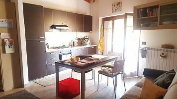 Appartamento in vendita Via Europa San Giovanni Teatino (CH)
