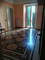 Appartamento in vendita via Arniense, 44 Chieti (CH)