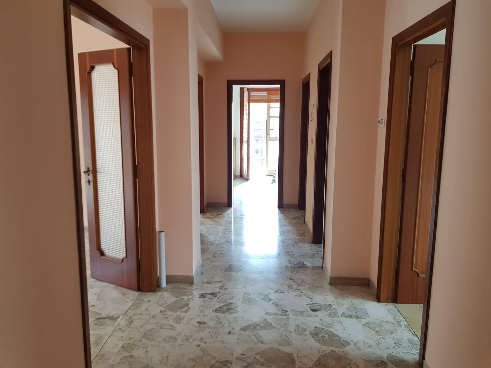 Appartamento in vendita  Popoli (PE)