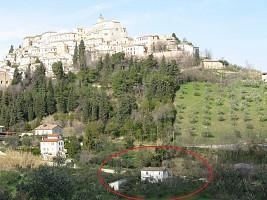 Casa indipendente in vendita  Loreto Aprutino (PE)
