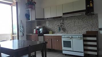 Appartamento in vendita contrada sant'elena Caramanico Terme (PE)