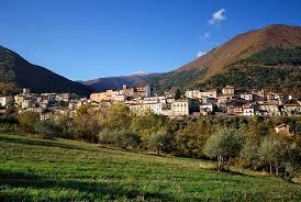 Casa indipendente in vendita  Pettorano sul Gizio (AQ)