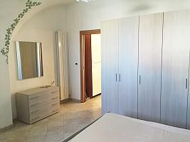 Appartamento in affitto via De Nardis Chieti (CH)