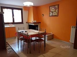 Appartamento in vendita VIA MAGELLANO Montesilvano (PE)