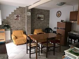 Casa indipendente in vendita vico III Orsa Maggiore Pratola Peligna (AQ)