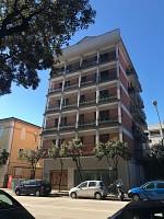 Appartamento in vendita viale gugliemo marconi 154 Pescara (PE)