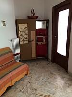 Appartamento in vendita via Brigata Maiella Chieti (CH)