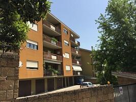 Appartamento in vendita via mattoli Chieti (CH)