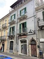Appartamento in vendita via capponi Popoli (PE)