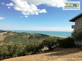 Terreno Edificabile Res. in vendita via San Rocco 170 Silvi (TE)