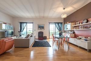 Appartamento in vendita  Torrevecchia Teatina (CH)