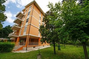 Appartamento in vendita Via Ricciardi 40 Chieti (CH)