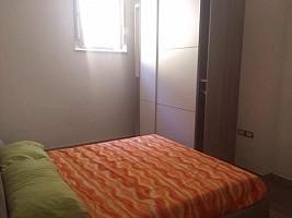 Appartamento in affitto VIA PARADISO Chieti (CH)