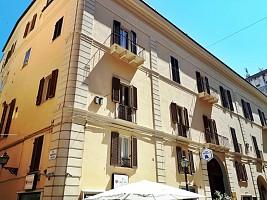 Ufficio in vendita corso marrucino Chieti (CH)