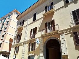 Appartamento in vendita corso marrucino Chieti (CH)