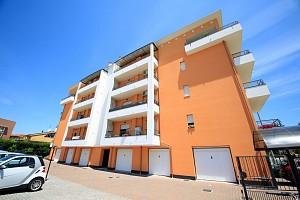 Appartamento in vendita Via Mazzini San Giovanni Teatino (CH)
