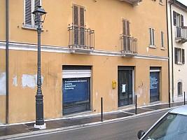 Negozio o Locale in affitto via principessa di Piemonte Chieti (CH)