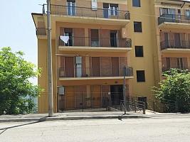 Appartamento in affitto via brigata maiella Chieti (CH)