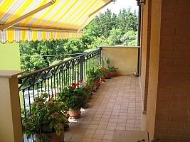 Appartamento in vendita via passo godi Pescara (PE)