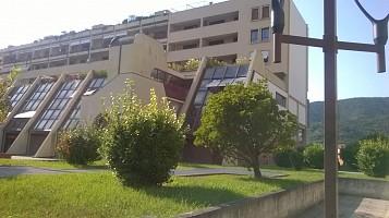 Miniappartamento in vendita Via Fico 36 Sestri Levante (GE)