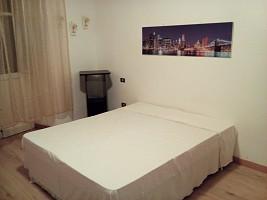 Appartamento in affitto via galiani Chieti (CH)