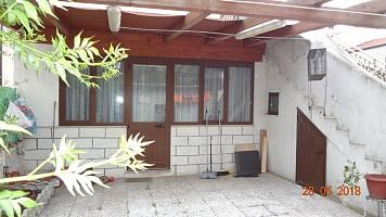 Casa indipendente in vendita Via Aterno Pescara (PE)