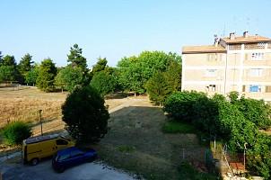 Appartamento in vendita redi Ancona (AN)