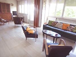 Appartamento in vendita VIA NINO BIXIO Falconara Marittima (AN)