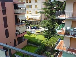 Appartamento in vendita Via Antica Romana occidentale 314  Sestri Levante (GE)