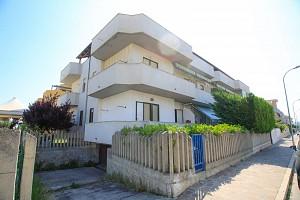 Appartamento in vendita Via dei Petruzii, 3 Francavilla al Mare (CH)