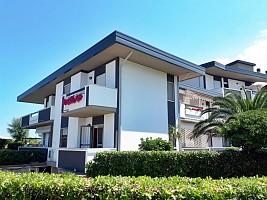 Appartamento in vendita via tevere Silvi (TE)