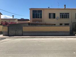 Porzione di casa in vendita via gabriele rossetti 15 Pescara (PE)
