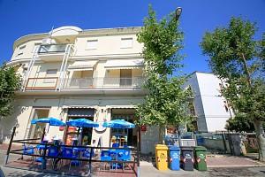 Negozio o Locale in vendita Via Domenico Caraceni, 7 Ortona (CH)