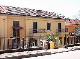 Appartamento in affitto via Generale Carlo Spatocco Chieti (CH)