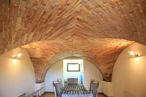 Casa indipendente in vendita Villa Pincione Ortona (CH)
