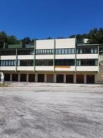 Appartamento in vendita Strada Statale 65 Pescara (PE)
