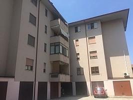 Appartamento in vendita Via Cilea n14 Chieti (CH)