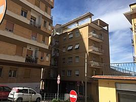 Appartamento in vendita Via Baroncini,16 Chieti (CH)