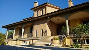 Villa in vendita  Vasto (CH)