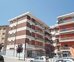 Appartamento in vendita Corso Europa Vasto (CH)