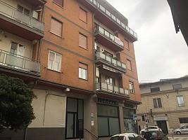 Appartamento in vendita Via De Titta,2 Francavilla al Mare (CH)